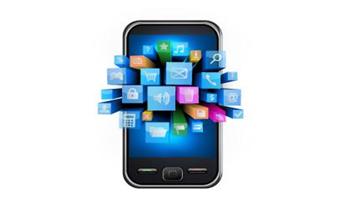 手机网站优化这些误区要避免-华企助力