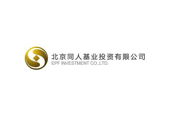 北京同人基业投资有限公司