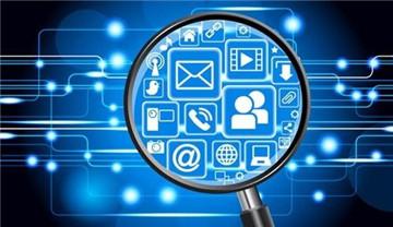 如何编写出有价值的企业网络运营计划书