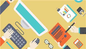 企业究竟需要一个怎样的企业官网?