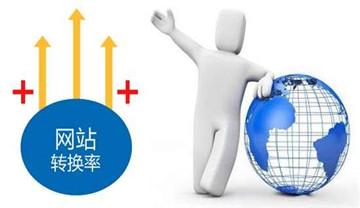 北京网络运营:新时代内容运营如何提升