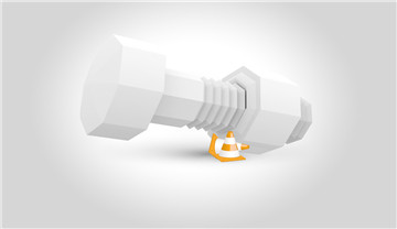 企业网站建设优化老板最关心的三大问题解析