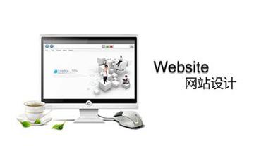 网站的常见类型有哪些?