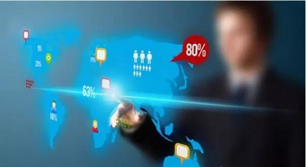 微信营销教程-微信朋友圈营销技巧