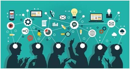 微信营销技巧-7招教你制作精美的微信营销方案